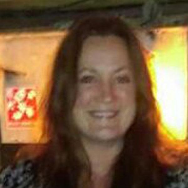 Suzanne Reilly